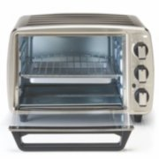 Oster® 6-Slice Convection Toaster Oven image number 0