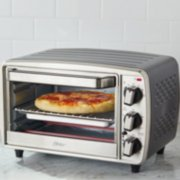 Oster® 6-Slice Convection Toaster Oven image number 2