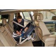 city GO™ AIR Car Seat image number 6