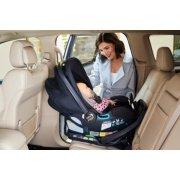 city GO™ 2 Infant Car Seat image number 9