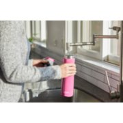 autospout beverage container image number 8