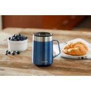 desk mug image number 8