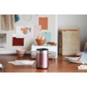 desk mug image number 9