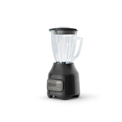 Oster® One-Touch Blender with 800-Watt Motor and Auto-Programs