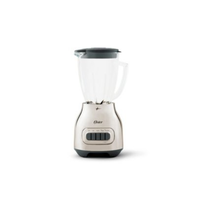 Oster® 3-in-1 Kitchen System with BPA-Free Food Chopper and Blend-n-Go™ Cup