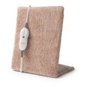 King Size Heating Pad with XpressHeat® image number 0