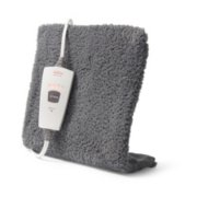 Standard Size Heating Pad with XpressHeat® image number 0