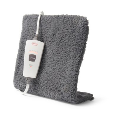 Sunbeam® Standard Size Heating Pad with XpressHeat®