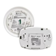 smoke and carbon monoxide alarms image number 4