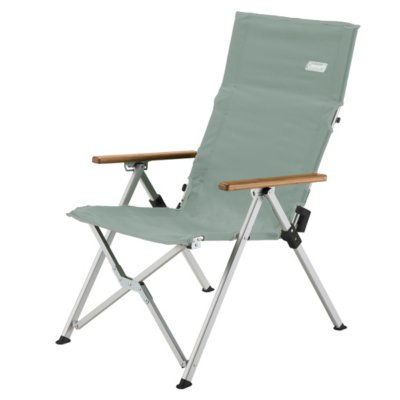 Living Collection Sling Chair