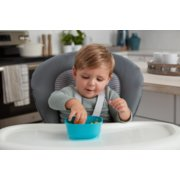 Suction Bowl and Lid image number 6