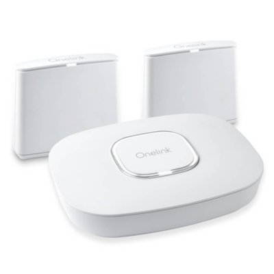 Onelink Secure Connect Whole Home Wi-Fi Kit
