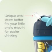 Insulated Straw Cup image number 3