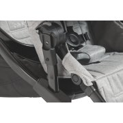 city select® LUX Second Seat Attachments image number 0