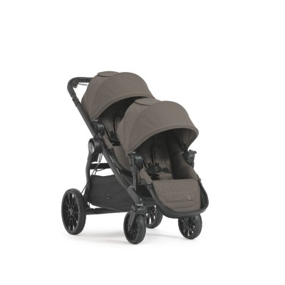 second seat kit for city select® LUX stroller