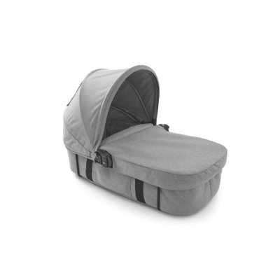 city select® LUX Pram Kit