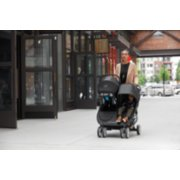 city mini® 2 Double Stroller image number 6