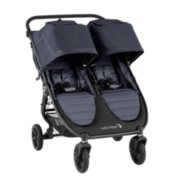 city mini® GT2 Double Stroller image number 0