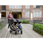 city mini® GT2 Double Stroller image number 10