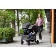 city mini® GT2 Double Stroller image number 7