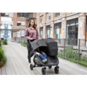 city mini® GT2 Double Stroller image number 9
