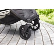 city mini® GT2 Double Stroller image number 8