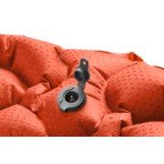 air mattress valve image number 2