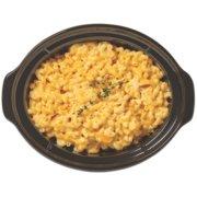 Crockpot™ 8-Quart Slow Cooker, Manual, Black image number 2