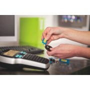 DYMO LabelManager 420P High-Performance Label Maker image number 3