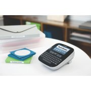 DYMO LabelManager 500TS Label Maker image number 5