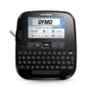 DYMO LabelManager 500TS Label Maker image number 0