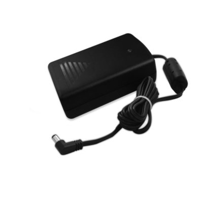 DYMO AC Adapter for LabelWriter 450 and 450 Turbo Label Makers