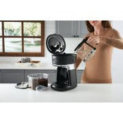 Mr. Coffee® Easy Measure 12-Cup Programmable Coffeemaker image number 3