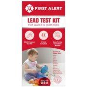 lead test kit image number 0