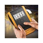 DYMO XTL 500 Industrial Label Maker Kit image number 3