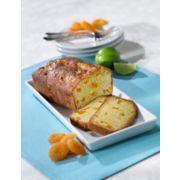 Simply Calphalon Nonstick Bakeware Medium Loaf Pan image number 2