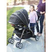 RoomFor2 multi-child stroller image number 3