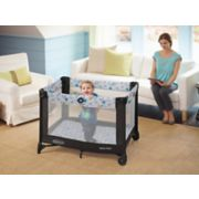 pack n play on the go playard image number 2
