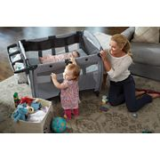 Pack 'n Play® Quick Connect™Portable Bouncer Playard image number 8