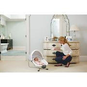 Pack 'n Play® Quick Connect™Portable Bouncer Playard image number 6