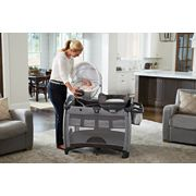 Pack 'n Play® Quick Connect™Portable Bouncer Playard image number 3