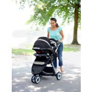 FastAction™ Fold Sport Click Connect™ Travel System image number 2