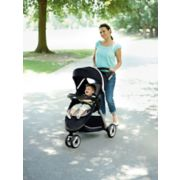 FastAction™ Fold Sport Click Connect™ Travel System image number 3