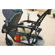 Modes™ Duo Stroller image number 5