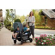 Modes™ Duo Stroller image number 4