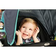 Modes™ Duo Stroller image number 1