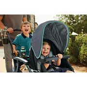 Modes™ Duo Stroller image number 3