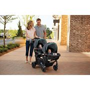 Modes™ Duo Stroller image number 2