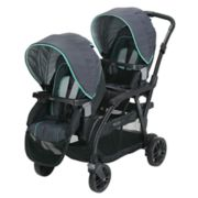 Modes™ Duo Stroller image number 0