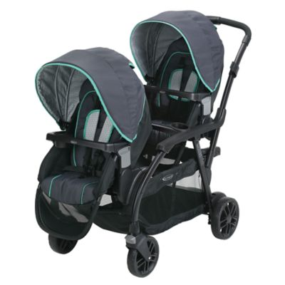 Modes™ Duo Stroller